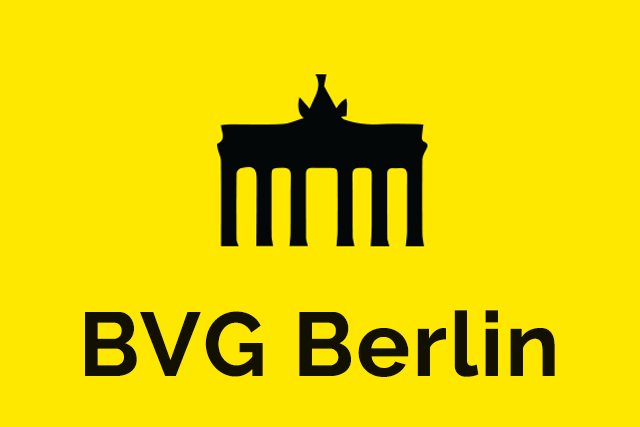 BVG - Feed the Animal